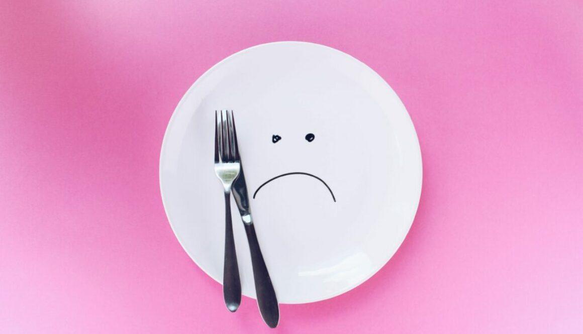 Vad är hunger